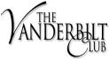 The Vanderbilt Club